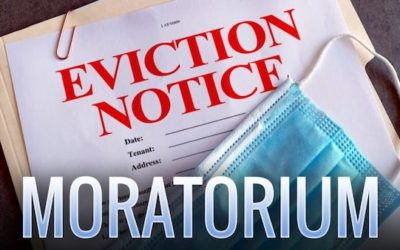 Biden Flips, Asks Congress To Extend Eviction Moratorium