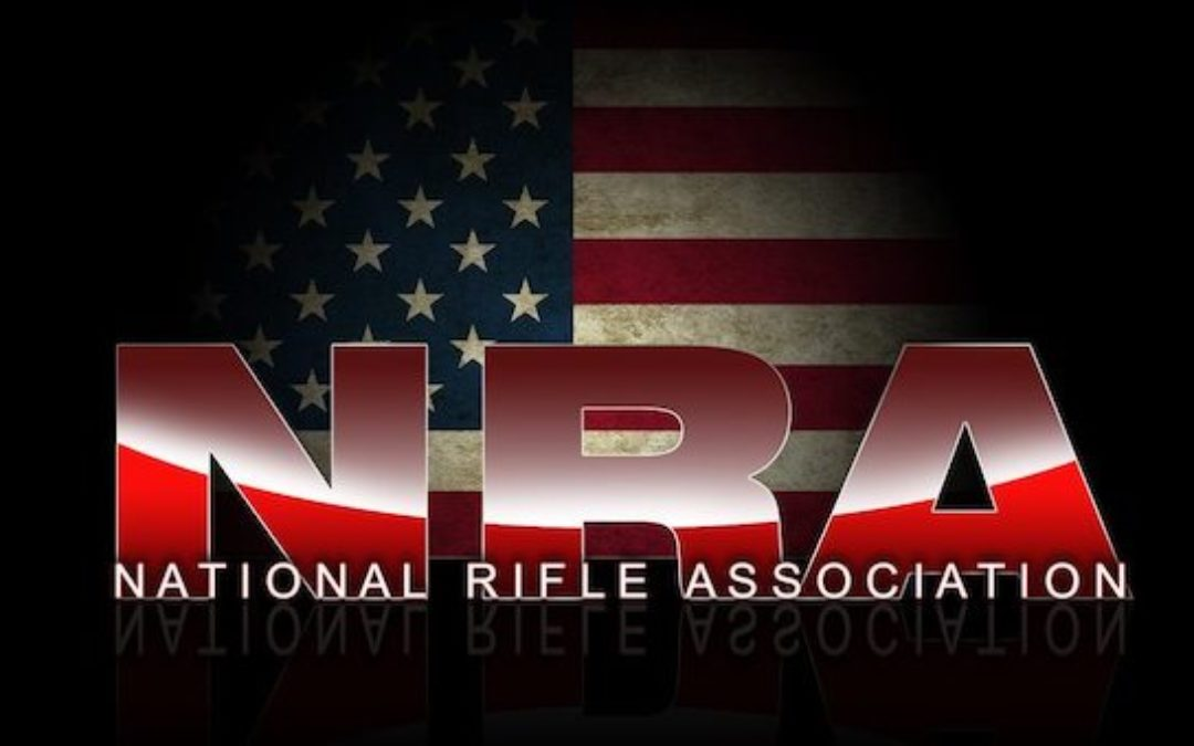 NRA Directors Lose Lloyds Of London As An Insurer