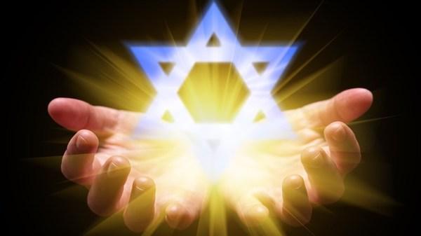 Tisha B'Av Zionism