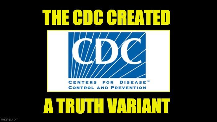 CDC bogus Florida data
