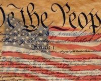 Constitution Day 2021: Celebrating The Counter-Revolution That Changed The World