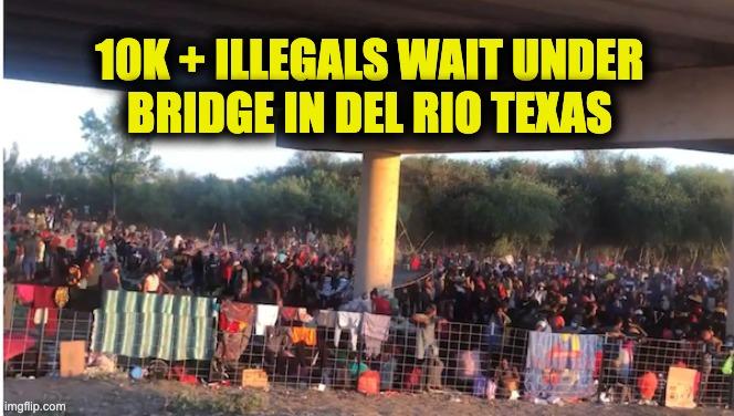 200K+ illegals in August