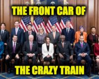 Recent Crazy Lessons The Democrats Taught America