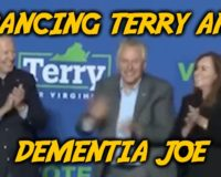 Terry McAuliffe's Dirty 'Fake' News Trick Revealed Ahead of Election