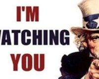 Dems' 'Compromise' On IRS Financial Snooping Scheme Is Still Affront To Fourth Amendment